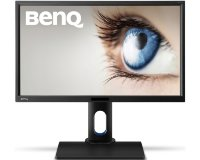 "BENQ 23.8"" BL2423PT Full HD IPS monitor"