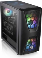 Thermaltake Commander C34 case