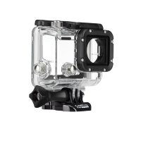 GoPro Dive Housing 60m