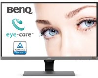 "BENQ 27"" EW277HDR Full HD HDR monitor with Eye-care Technology"