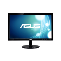 "Asus 19.5"" VS207DF HD Ready LED monitor"