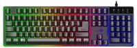 Genius GX Gaming Scorpion K8 Gaming keyboard