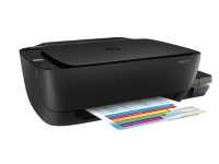 HP DeskJet GT 5820 All-in-One Printer (X3B09A)