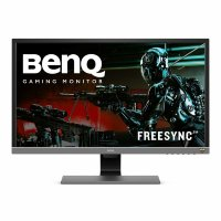 "BENQ 28"" EL2870U Ultra HD, HDR, 1ms monitor with Eye-care Technology"