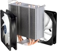 Arctic Cooling Freezer i32 Plus