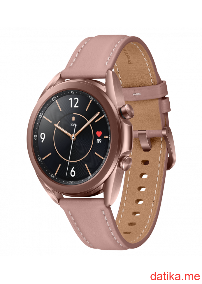 Samsung R850 Galaxy Watch3 41mm Bluetooth