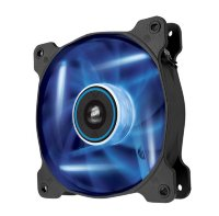 Corsair Air Series AF120 LED Quiet Edition High Airflow 120mm Fan