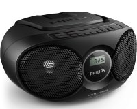 PHILIPS AZ215B/12 radio sa CD playerom