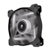 Corsair Air Series SP120 LED High Static Pressure 120mm Fan
