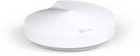 TP-Link Deco M5 AC1300 Whole-Home Wi-Fi System