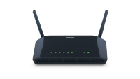 D-Link DSL-2741B Wireless N300 ADSL2+ Modem Router