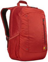 "Case Logic 15""-16"" Jaunt Backpack"