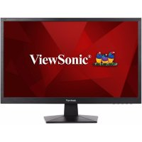 "ViewSonic VA2407H 23.6"" Full HD LED monitor"