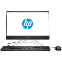 All-in-One PC HP 200 G3, 3VA58EA