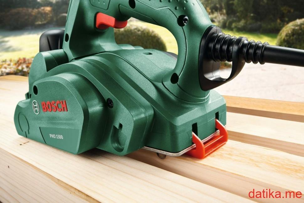 Bosch pho 1500 planer home depot ring doorbell pro