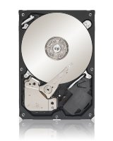 "Seagate Pipeline HDD 500GB 3.5"" SATA II, ST3500312CS"
