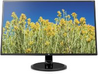 "HP 27y 27"" Full HD IPS-ADS monitor, 2YV11AA"