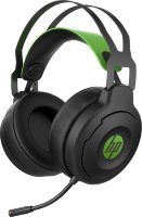 HP Sombra Black Headset, 7HC43AA