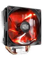 Cooler Master CPU Cooler Hyper 212 LED Turbo