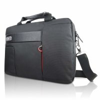 Lenovo 15.6 Classic Topload Bag by NAVA