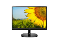 "LG 27"" 27MP48HQ-P Full HD IPS  LED monitor"