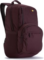 "Case Logic 16"" Laptop Backpack GBP-116"