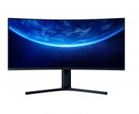 "Xiaomi Mi Curved Gaming Monitor 34"" WQHD(3440×1440) 144hz Gaming monitor"