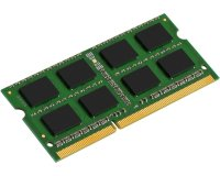 Kingston SODIMM  DDR3L 4GB 1600MHz, KVR16LS11/4