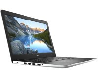 "DELL Inspiron 3584 Intel i3-7020U/4GB/128GB SSD/15.6""FHD"