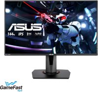 "Asus VG279Q 27"" Full HD IPS 1ms 144Hz Gaming monitor"