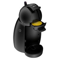 Krups Dolce Gusto Piccolo Manual Coffee Machine