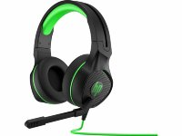 HP Pavilion Gaming Headset 400, 4BX31AA