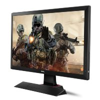 "BENQ ZOWIE 24"" RL2455 Full HD LED e-Sports gaming monitor"