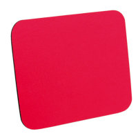 Rotronic mouse Pad