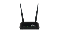 D-Link DIR-605L Wireless N300 Cloud Router