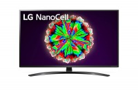 LG 55NANO793NE NanoCell TV 55'' Ultra HD, HDR, Smart TV