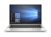 HP EliteBook 830 G7 i7-10710u/16GB/512GB SSD/13.3FHD/IntelUHD/Win10Pro, 177B9EA