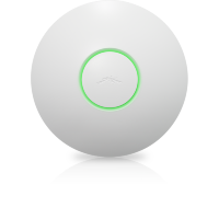 Ubiquiti UniFi UAP 2.4GHz