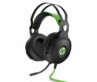HP Pavilion Gaming Headset 600, 4BX33AA
