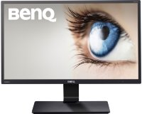 "BENQ 21.5"" GW2270HM  Full HD AMVA+ LED monitor"