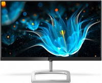 "Philips 21.5"" 226E9QHAB/00 Full HD IPS Monitor"