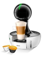 Krups Dolce Gusto Drop Touch Coffee Machine