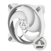 Arctic Cooling BioniX P120 120 mm Gaming Fan with PWM PST
