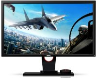 "BENQ ZOWIE 24"" XL2430 Full HD LED e-Sports gaming monitor"