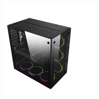 PowerLogic NIMITZ TR 7000 gaming kuciste