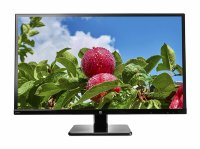 "HP 27wm 27"" Full HD IPS Backlit Monitor with Speakers, V9D84AA"