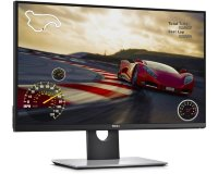 "DELL 27"" S2716DG Quad HD LED Gaming monitor"