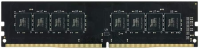 Team Group 8GB DDR4 3200Mhz, TED48G3200C2201