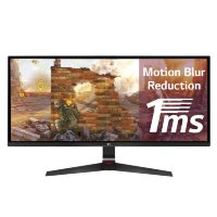 "LG 29"" 29UM69G UltraWide Full HD (2560 x 1080) IPS Gaming Monitor"