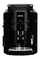Krups Espresseria Automatic Coffee Machine